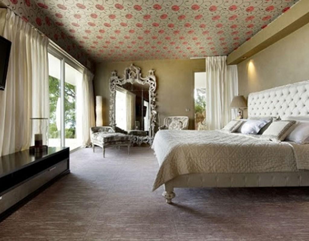 Dormitorios-grandes