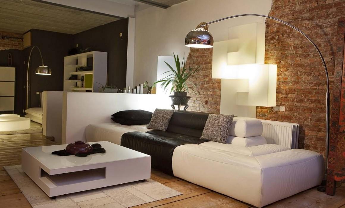 Como decorar la sala de la casa a decorar mi casa - Consejos para decorar la casa ...