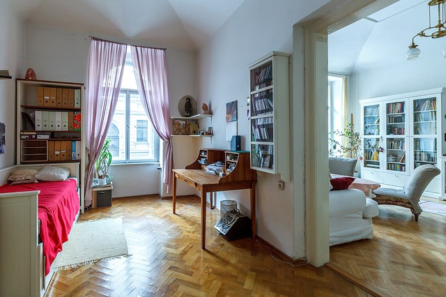 decorar-apartamento-barcelona