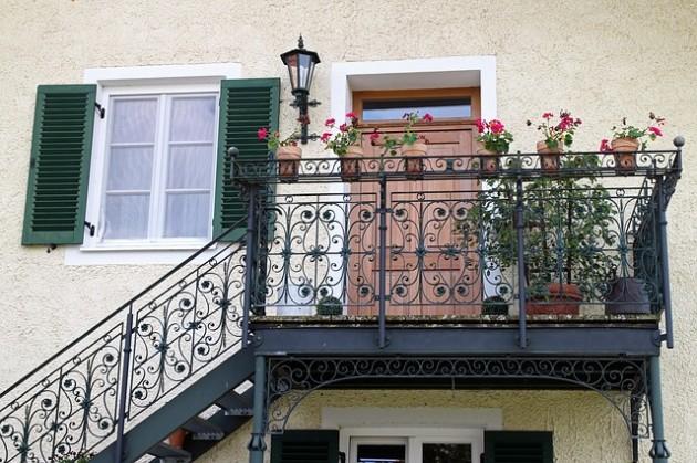 plantas-para-balcones compactos