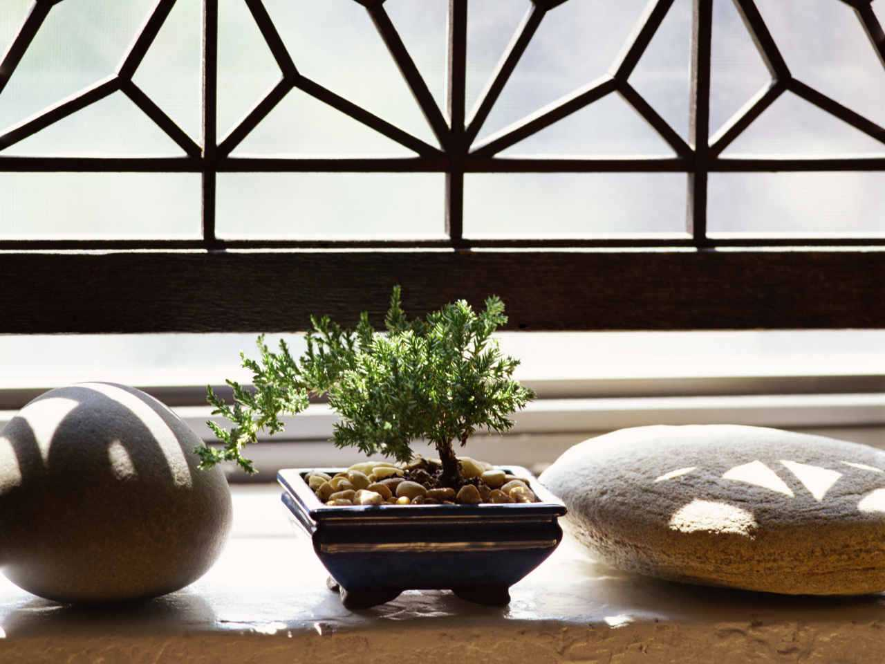 Habitacion estilo japones best estilo zen u japons with - Habitacion estilo zen ...