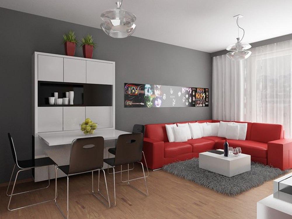 decorar-salas-apartamentos-6