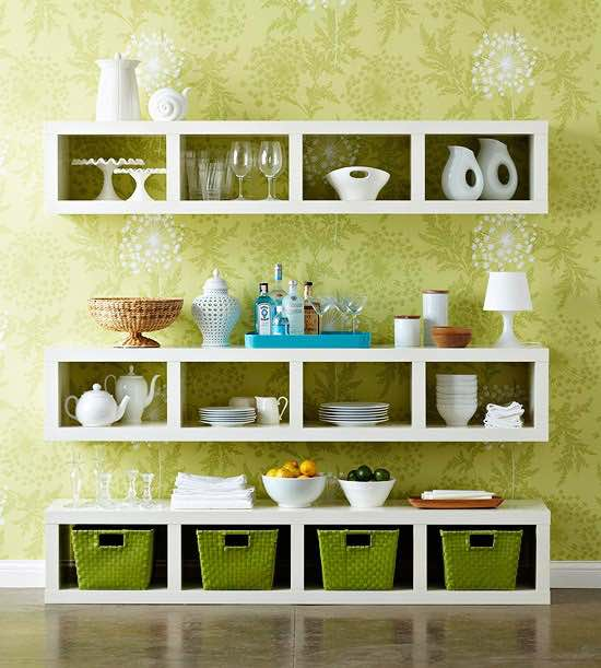 Cómo decorar tu casa con poco dinero « A Decorar Mi Casa