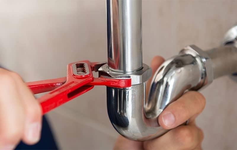 7 tips básicos de fontanería - adecorarmicasa.es