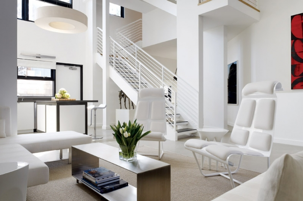 salas_color_blanco