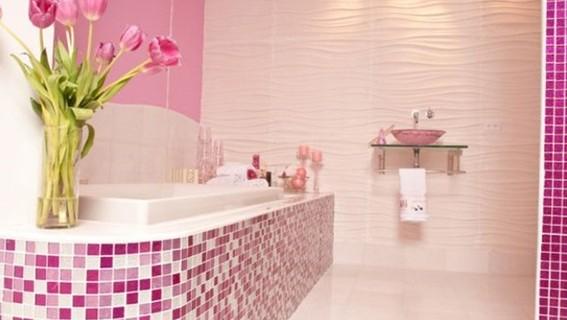 diseño-baño-femenino-567x320
