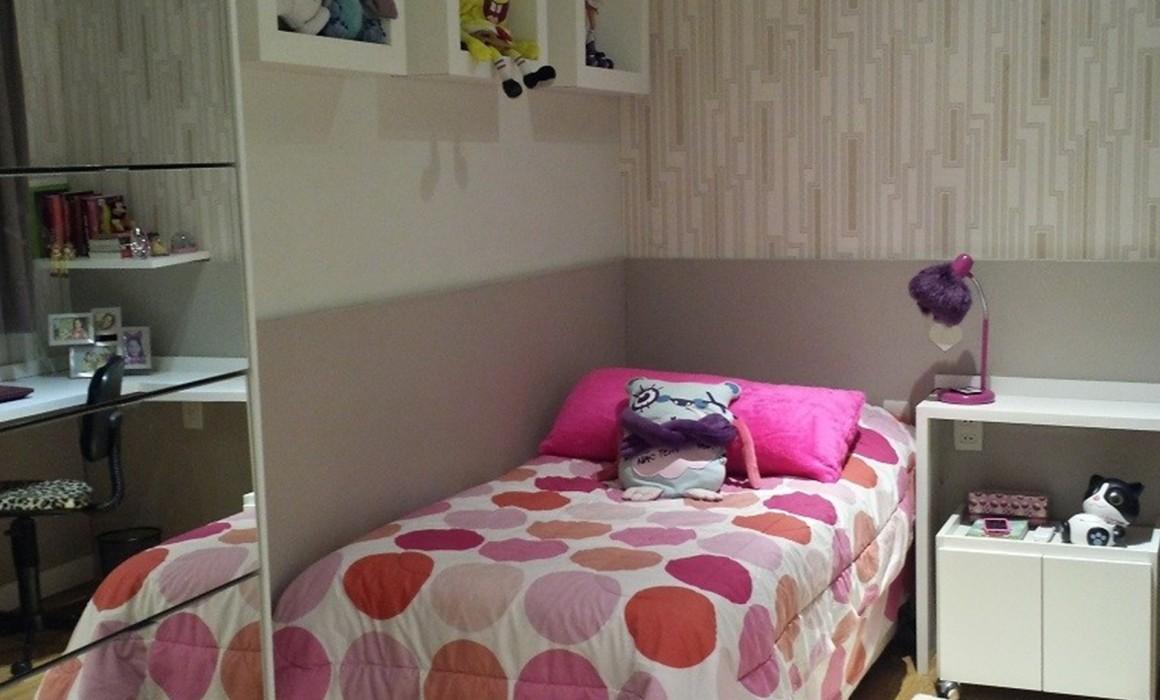 Decorar el cuarto de una ni a a decorar mi casa - Decorar habitacion nina ...