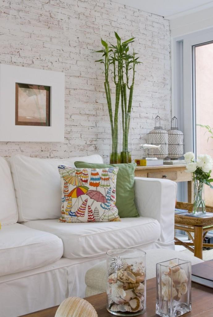decorar-sala-de-estar