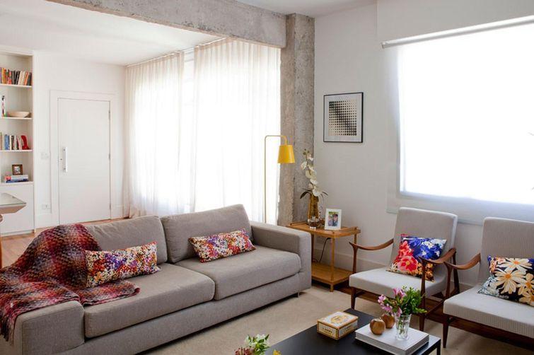 decorar-sala-de-estar2