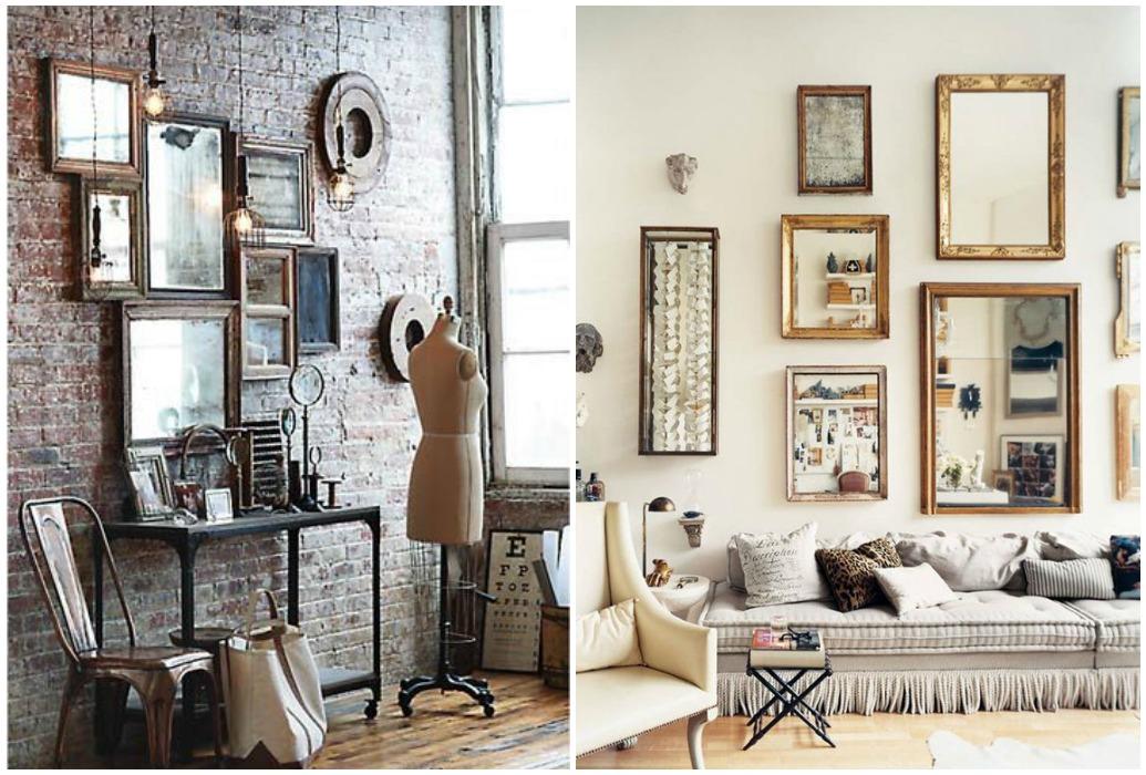 decoracion-espejos-composicion