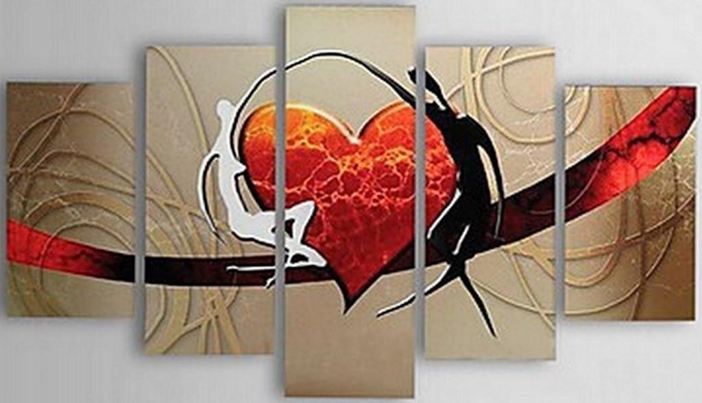 fotos-de-cuadros-modernos-abstractos