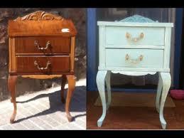 C mo restaurar muebles antiguos a decorar mi casa - Como restaurar muebles viejos ...